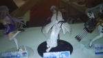 Yuki Onna From a Verne's Eye View